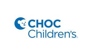 choc logo