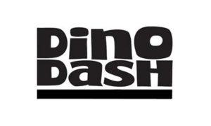 dino-dash-logo