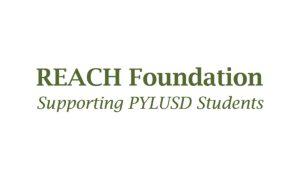 reach logo