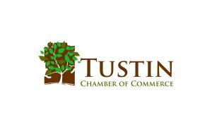 tustin chamber