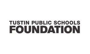 tustin pub schools logo